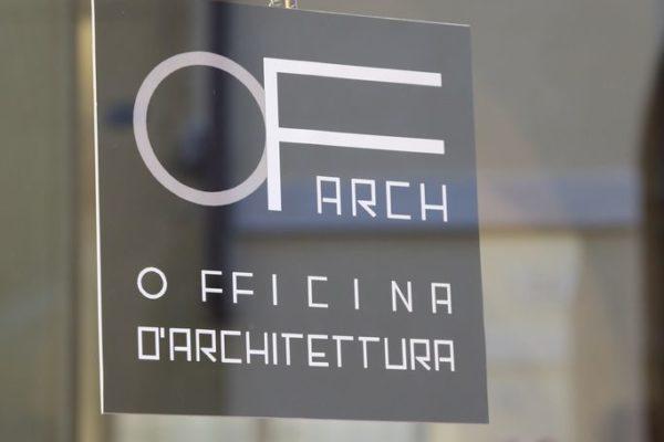 OF ARCH0003_risultato
